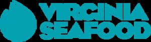 Virginia Seafood Logo